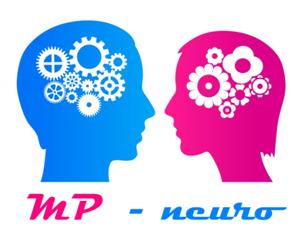 MP-neuro s.r.o.